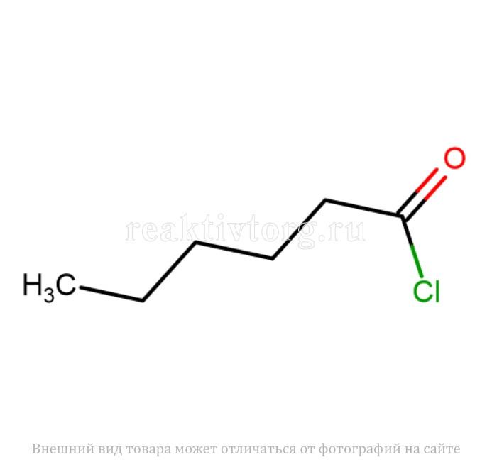 н-Пентаноилхлорид