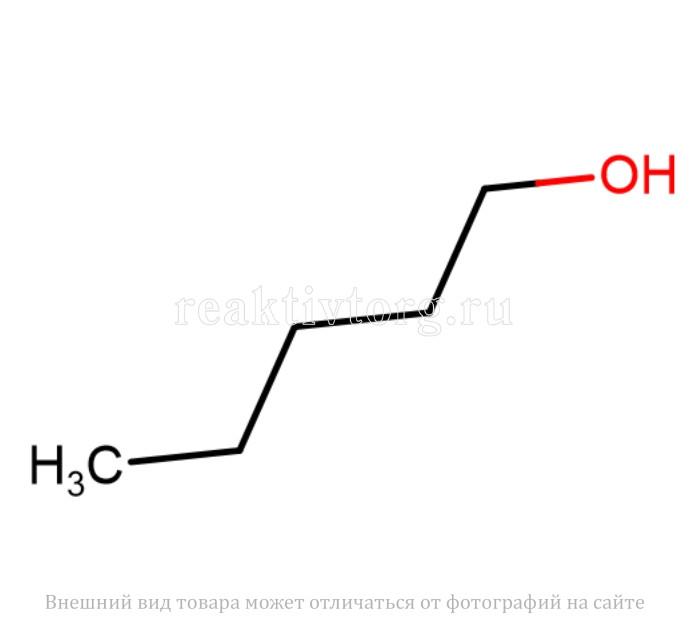 1-пентанол