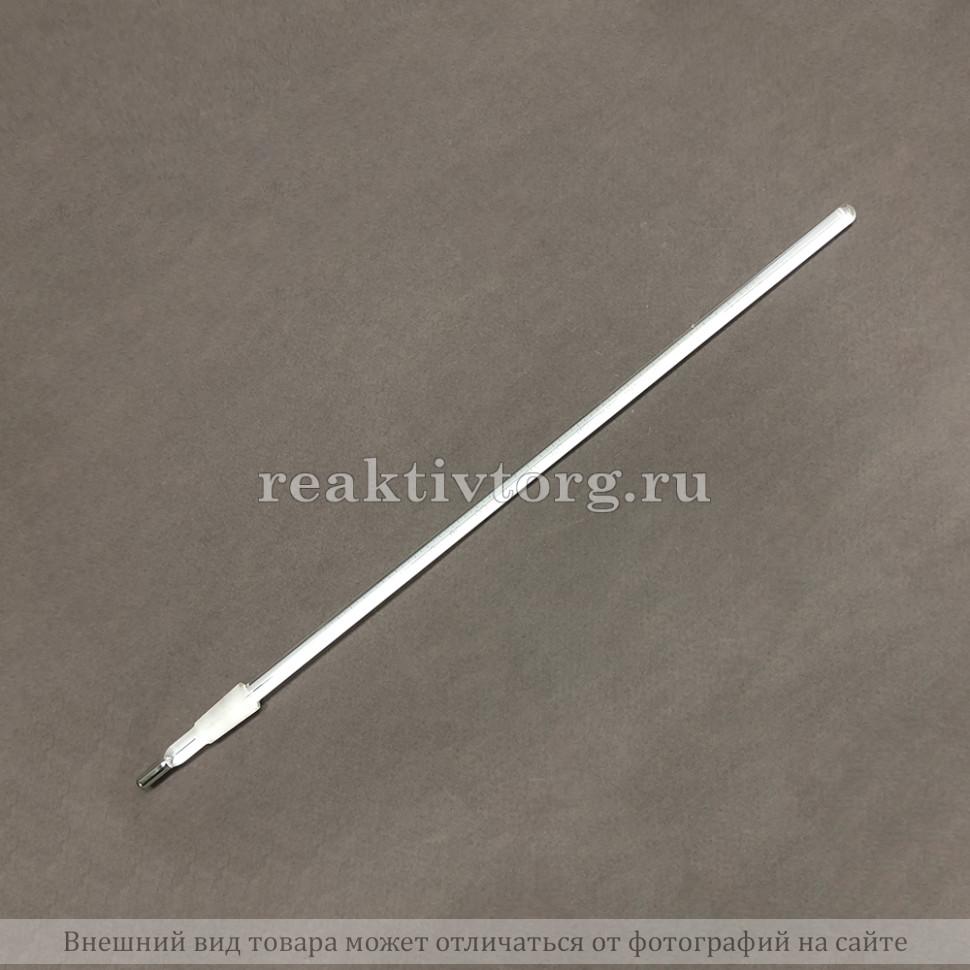 Термометр ртутный КШ -20 +320 10/18 ц.д 0,1