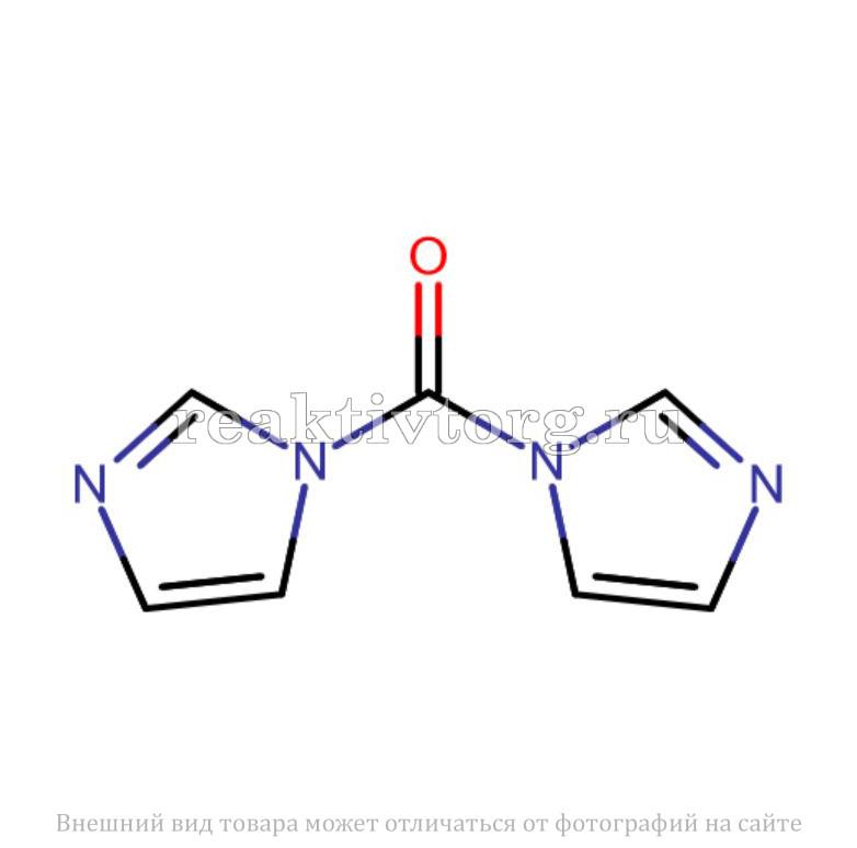 N,N-Карбонилдиимидазол