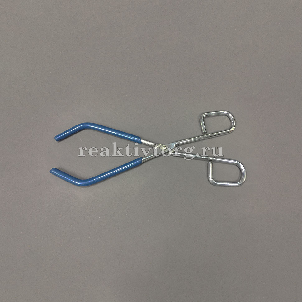 Щипцы для стаканов с ПВХ покрытием