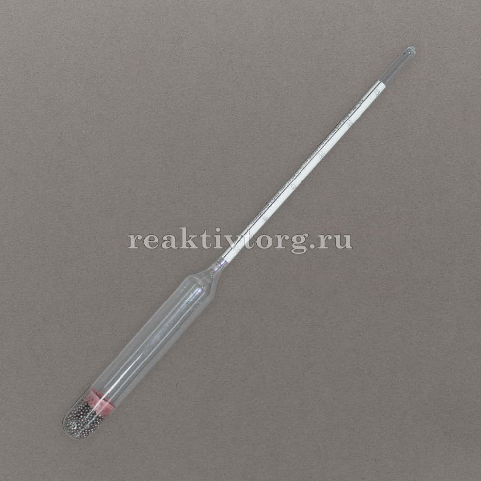 Сахаромер АС-3 25-50%