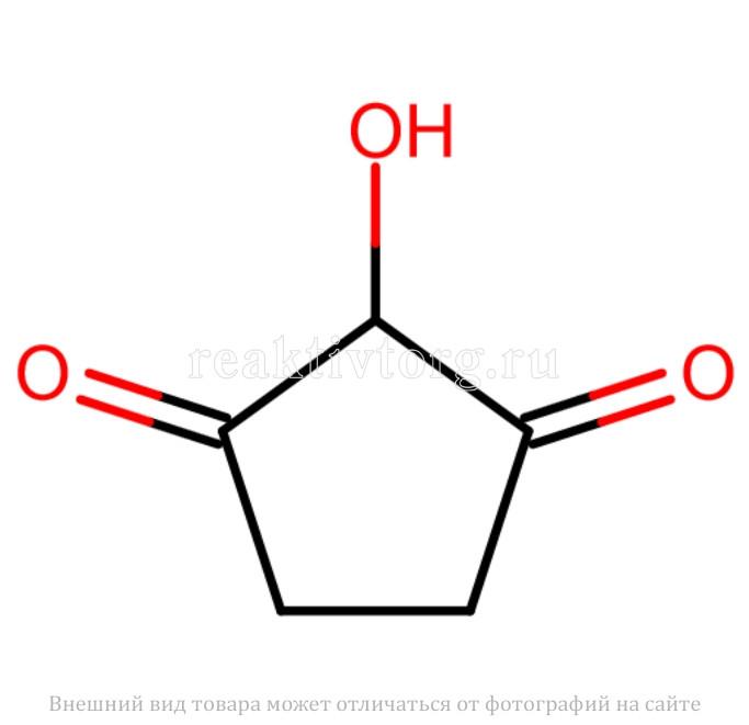 N-гидроксисукцинимид
