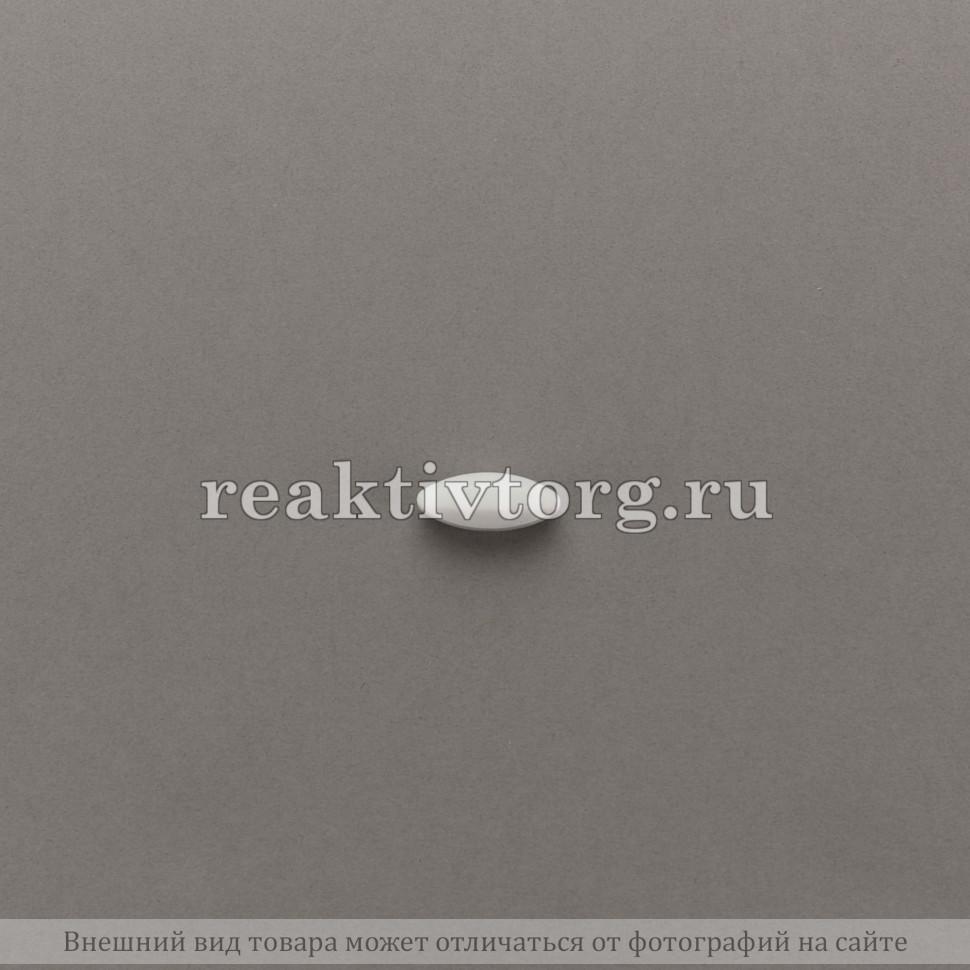 Якорь для магнитной мешалки во фторопластовой оболочке