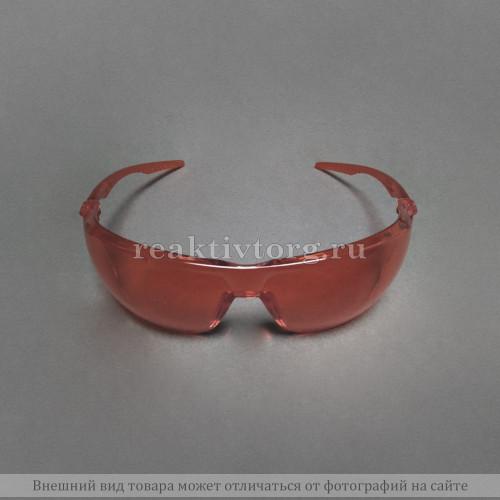 Очки О88 SURGUT Super (2-2 PC) защитные открытые