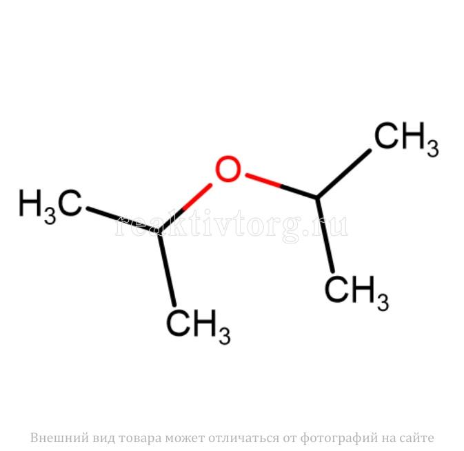 Диизопропиловый эфир