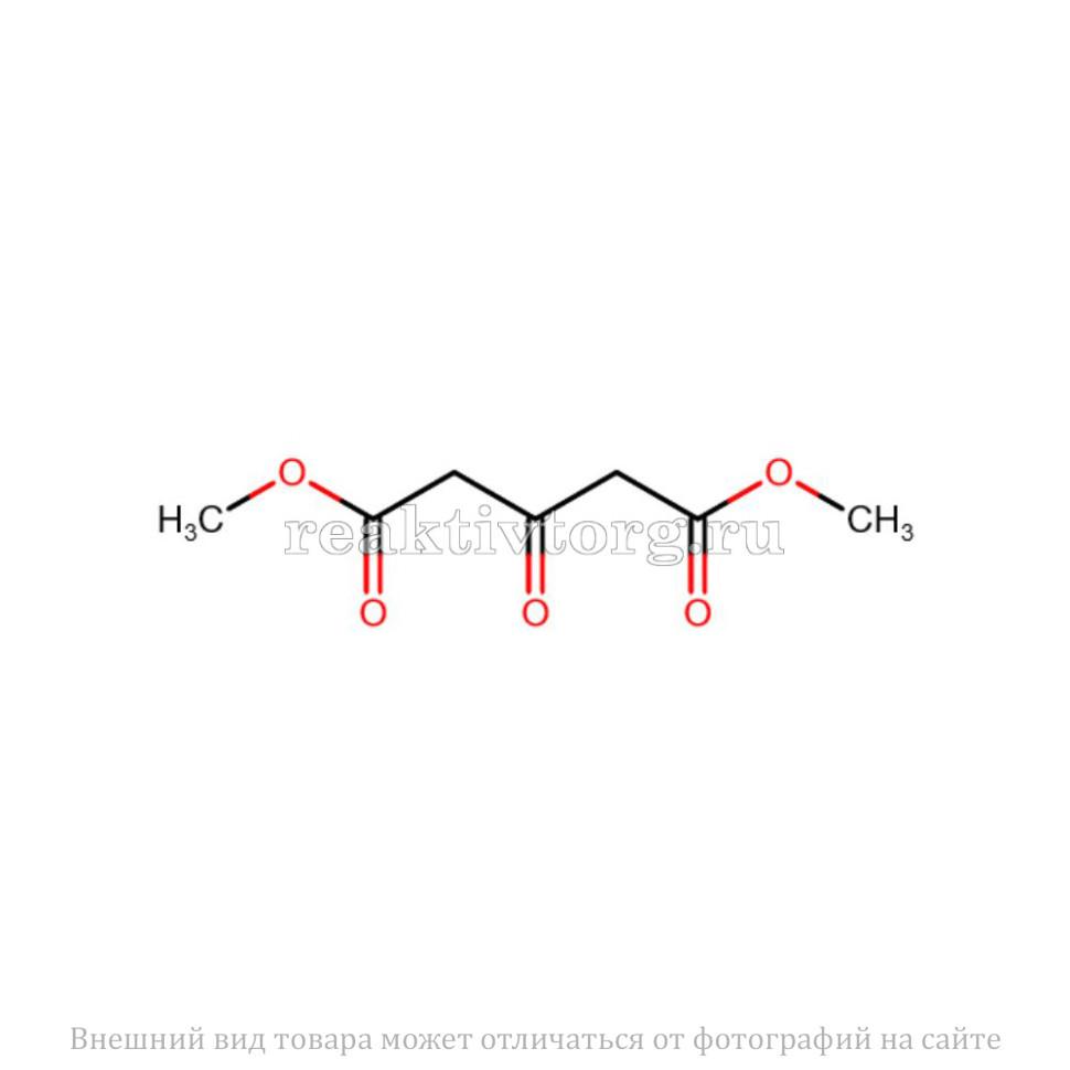 Диметилацетон-1,3-дикарбоксилат