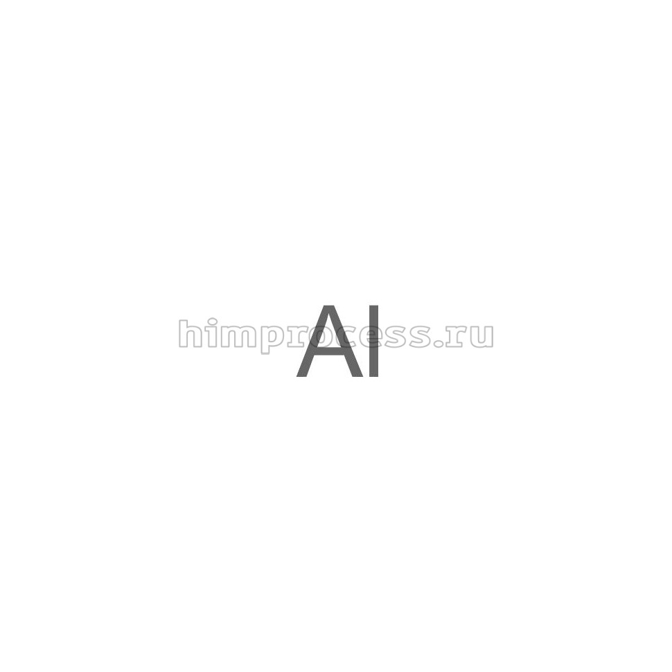 Алюминий порошок ПА-4
