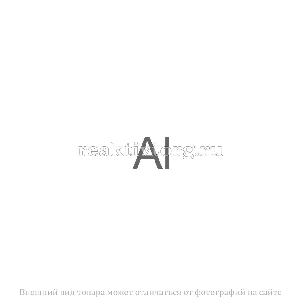 Алюминий порошок серебрянка ПАП-1