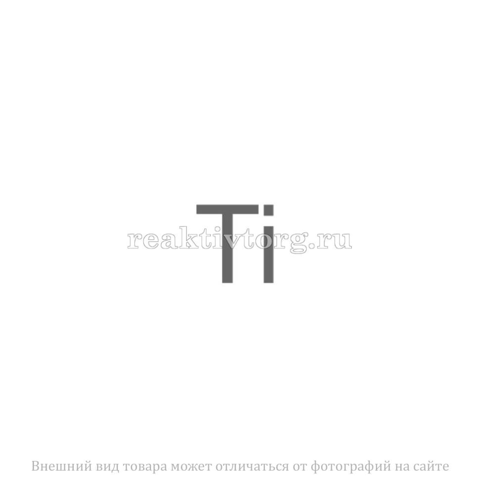 Титан порошок ПТМ-1