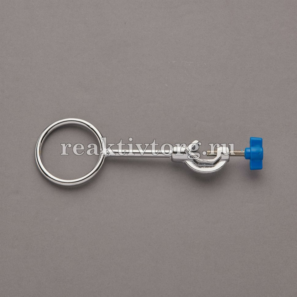 Кольцо для штатива ШФР-ММ