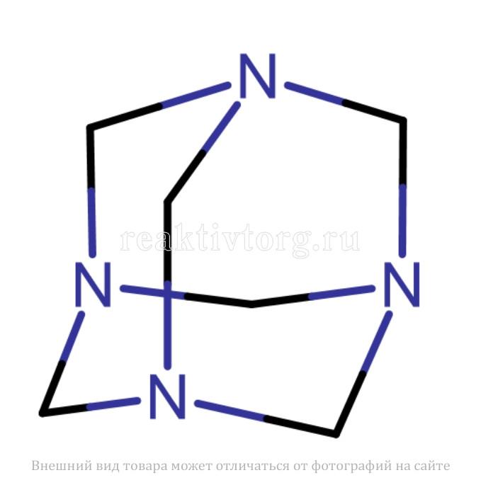 Уротропин марка С
