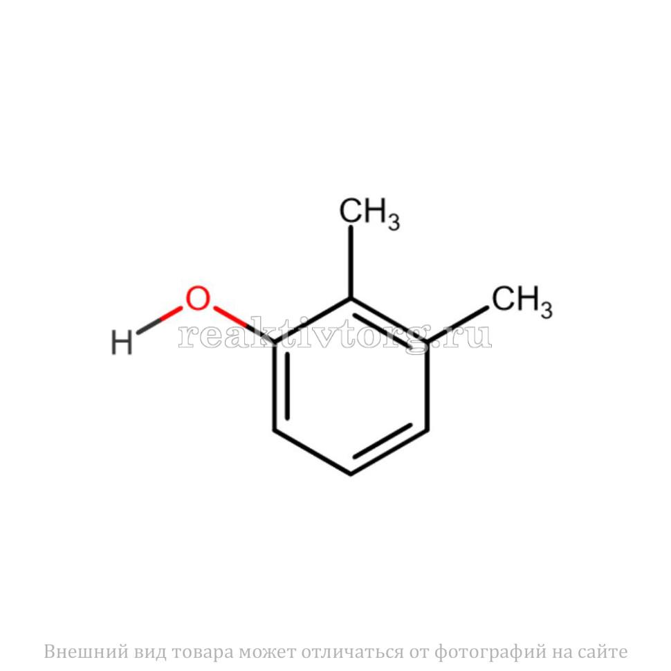 2,3-Диметилфенол