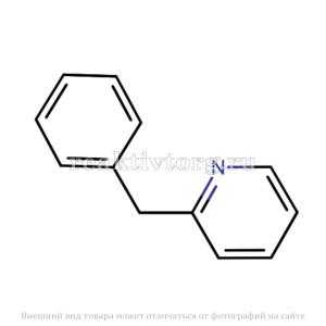 2-Бензилпиридин