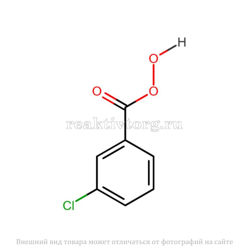 3-Хлоропероксибензойная кислота 50-55%