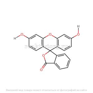 Флуоресцеин