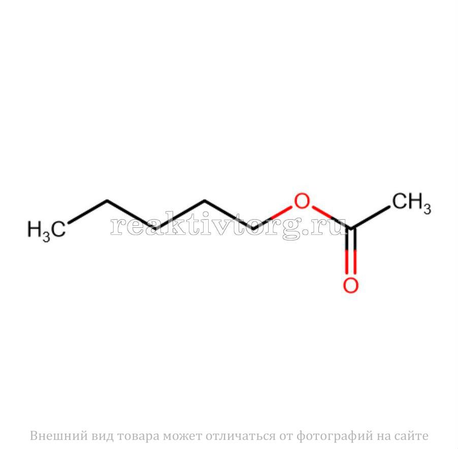Пентилацетат