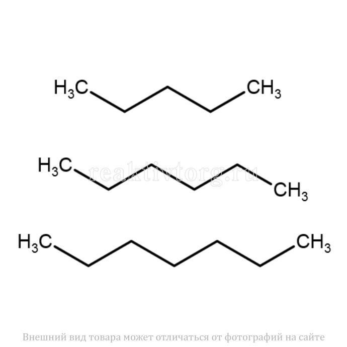 Петролейный эфир 50-70