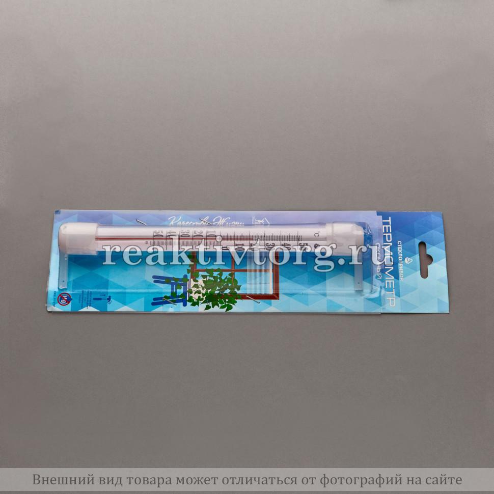 Термометр бытовой ТБ-3-М1 исп.5
